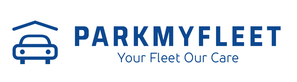 Parkmyfleet.com